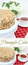 pineapple cake valentina u0027s corner