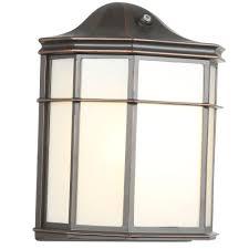 Outdoor Lighting Dusk Till Dawn by Dusk To Dawn Porch Light Roselawnlutheran