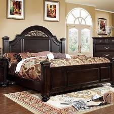 full size bedroom suites king size bedroom sets amazon com
