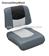 vinyl outdoor cushions vinyl outdoor cushions suppliers and