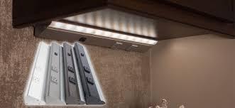 task lighting apt series high end led strip lighting power strips for modern homes