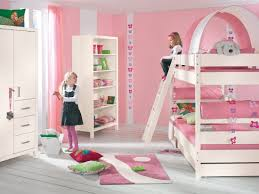 Bunk Beds Meaning When Is Buying A Bunk Bed Worth It Ocfurniture