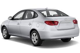hyundai elantra model 2010 hyundai elantra reviews and rating motor trend