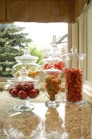 artificial fruit centerpieces nana u0027s workshop