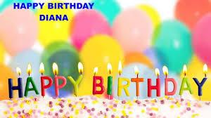 imagenes de pasteles que digan feliz cumpleaños dianaespanol diana en español pastel de cumpleaños feliz