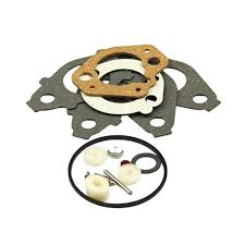 briggs u0026 stratton carb overhaul kit 792006 the home depot