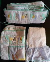 Looney Tunes Crib Bedding Baby Looney Tunes Space Neighbors 4 Crib Bedding Set 2