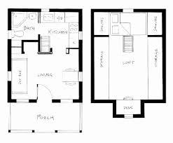 unique small home plans 300 sq ft house floor plan unique charming small house plans under