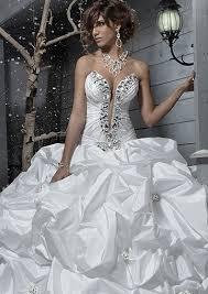 wedding dresses 2009 wedding dresses 2009 oved cohen