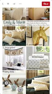 pin by annabella rivera on teen room decor pinterest bedrooms