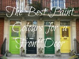 162 best front door paint colors images on pinterest aqua blue