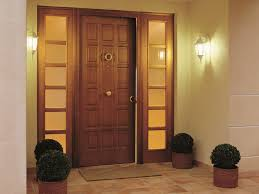 security front door for home interior design main door entrance incredible entrance doors for