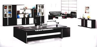 Top Office Furniture Companies by Office Furniture Manufacturers In Usa Glasgow Office Furniture