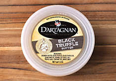 where can you buy truffles truffle butter truffle white black shop d artagnan