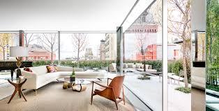 home home interior design llp steven harris architects llp 7 harrison street penthouse