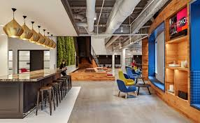 the reinvented boston offices of sonos design milk the reinvented boston offices of sonos