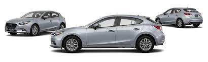 mazda sport 2017 mazda mazda3 sport 4dr hatchback 6a research groovecar