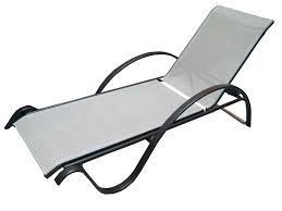 patio chaise lounge sale decoration beach chaise lounge chairs magnus lind com