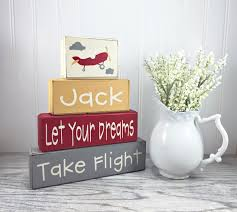 airplane nursery decor nursery decorating ideas