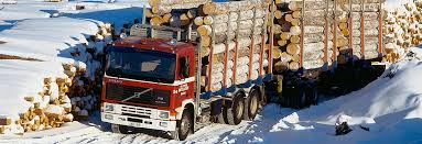 volvo trucks facebook 1970s volvo trucks