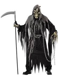 Dead Cowboy Halloween Costume Mens Fancy Dress Costumes U0026 Accessories Fancydress