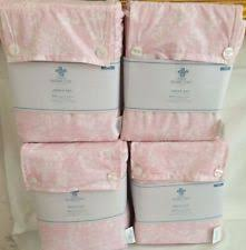 Shabby Chic Queen Sheets by Shabby Chic Sheets And Pillowcases Ebay