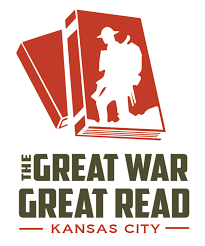 greatwargreatread national world war i museum and memorial