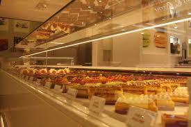cours cuisine bocuse cours de cuisine luxe magasin cuisine bordeaux maison design