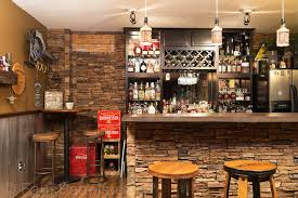 home bar design ideas home bar designs simply gorgeous ideas with fauxpanels