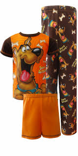 Scooby Doo Crib Bedding by 155 Best Scooby Doo Images On Pinterest Scooby Doo Baby Ideas