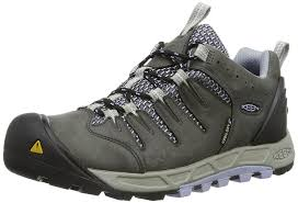 keen womens boots uk keen womens bryce wp w casual s shoes sports outdoor