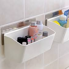Bathroom Wall Storage Popular Bathroom Wall Storage Home Improvement 2017