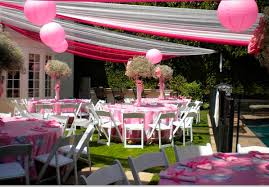 hello baby shower theme hello party ideas party planner aka happy