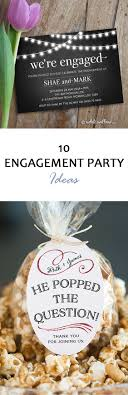 best 25 inexpensive engagement gifts ideas on