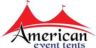 tent event event tents