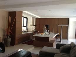 kitchen cabinets dallas qconcept inc dallas fort worth texas custom woodworking