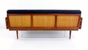 danish home decor sofa modern danish sofa home decor interior exterior top on