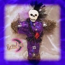 new orleans voodoo dolls voodoo spells spells voodoo dolls psychic readings