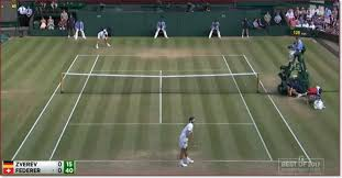 tennis apk live tv apk for android free
