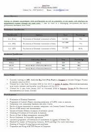 Download Professional Resume Template Cover Letter For Marketing Communication Position An Essay On