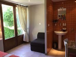 chambres d hotes booking guesthouse chambres d hôtes le nid à nane monflanquin