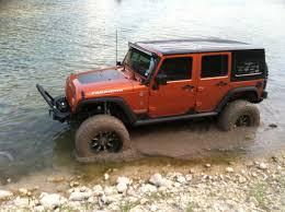 jeep usa jeeps
