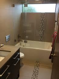 quality bathroom remodeling in bellingham dreammaker nw