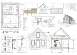 Free Home Design Ebook Download by The Small House Book Pdf Free Download Tiny Blueprint Maker Plans