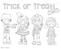 appealing large size of outstanding scary coloring pages free