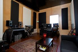 book a tour of our monthly studios music garage music garage engineering suite 506