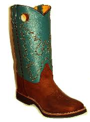 womens cowboy boots size 9 womens clearance cowboy boots