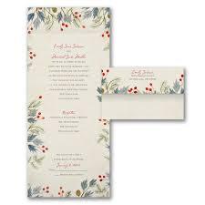 Seal And Send Invitations Seal And Send Invites Free Printable Invitation Design