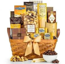best online food gifts 27 of the best places to buy food gifts online food and gift