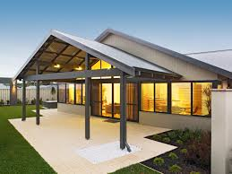 great pole barn garage plans barn decorations by chicago fire barn style homes south australia